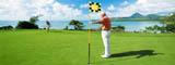 Mauritius Golf Courses